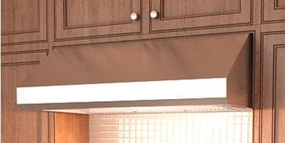 Faber Range hood MAES3610SS600-B