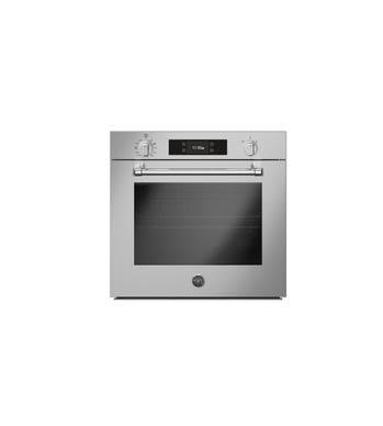 Bertazzoni Oven MAST30FSEXT