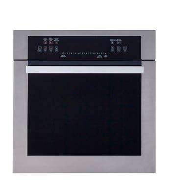 Moffat Oven MCRS20SFSS
