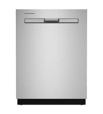 Maytag Dishwasher MDB8959SKZ