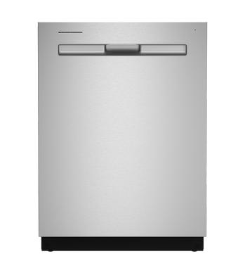 Maytag Dishwasher