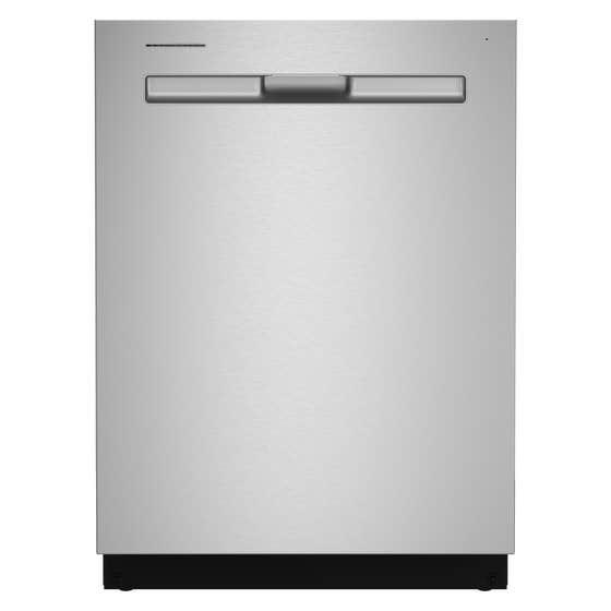 Lave-vaisselle Maytag présenté par Corbeil Electro Store
