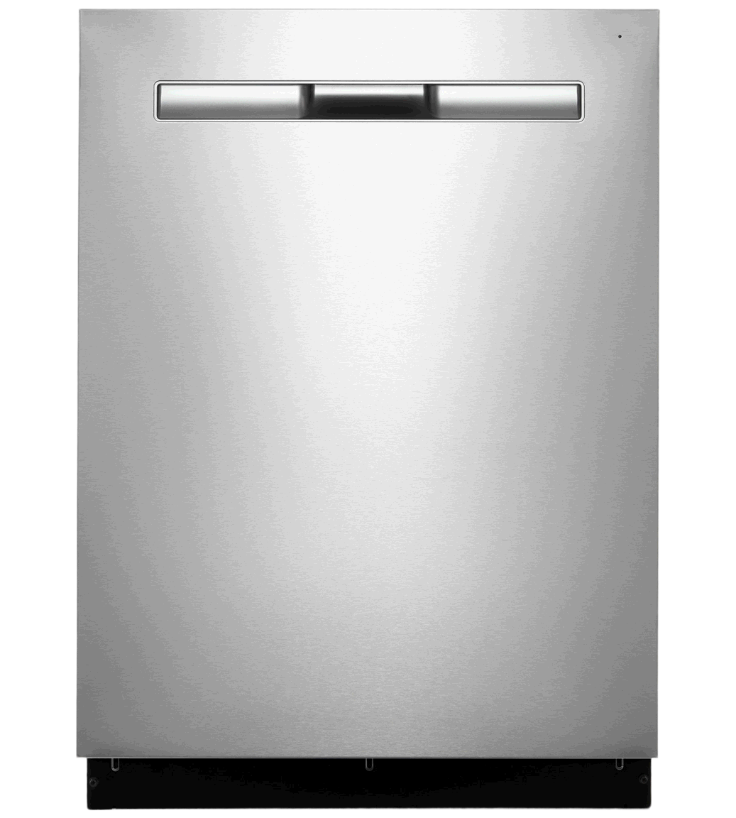 Maytag Dishwasher showcased by Corbeil Electro Store
