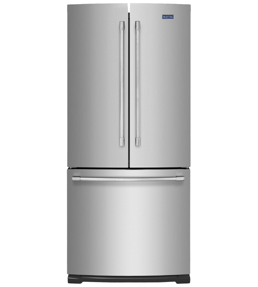 Maytag Refrigerateur 30 MFB2055FR présenté par Corbeil Electro Store