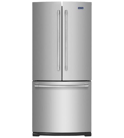 Maytag Refrigerator 30 MFB2055FR