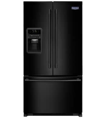 Maytag Réfrigérateur MFI2269FRB