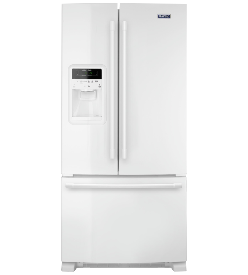 Maytag Réfrigérateur MFI2269FRW