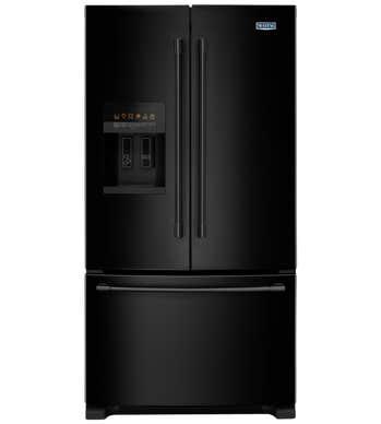 Maytag Réfrigérateur MFI2570FEB