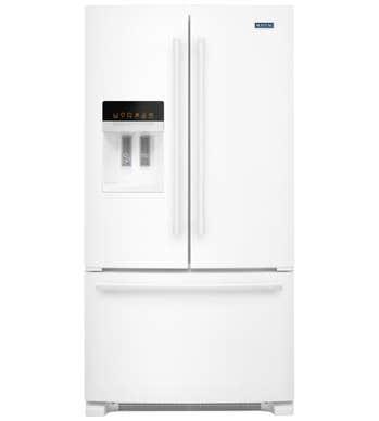 Maytag Réfrigérateur MFI2570FEW