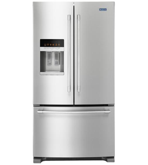 Réfrigérateur Maytag