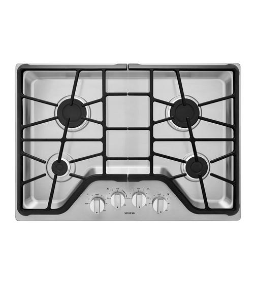 Plaque de cuisson Maytag