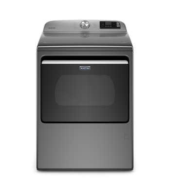 Maytag Dryer MGD6230HC