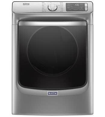 Maytag Dryer