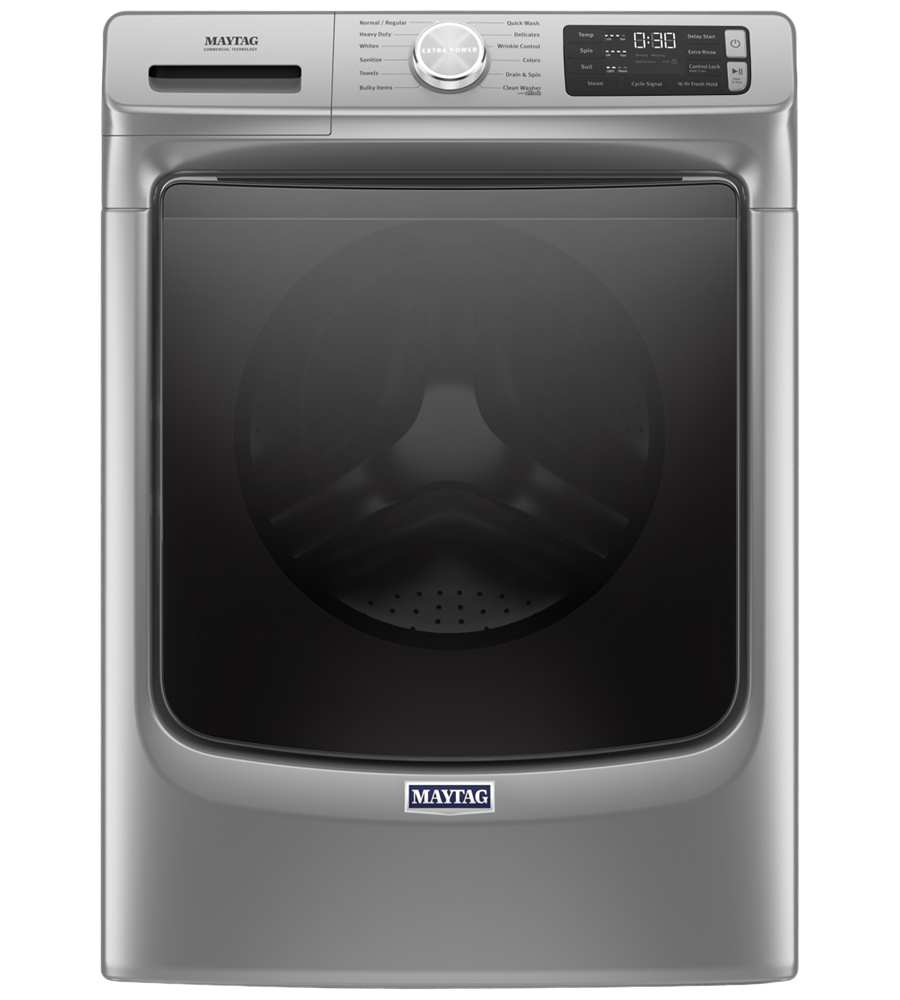 Maytag Laveuse 27 MHW6630H