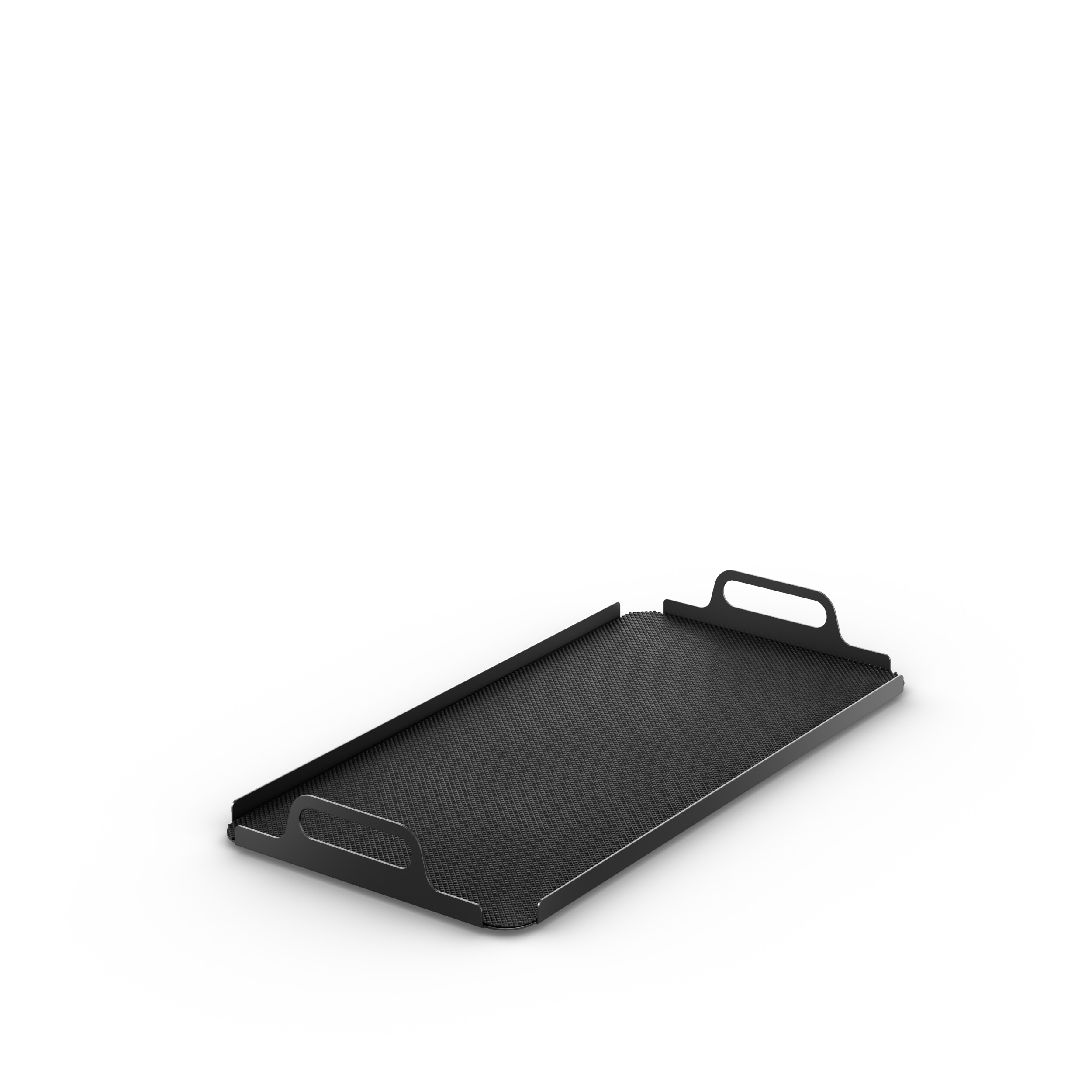 Dometic MoBar Serving tray MOBAR ST in Black color showcased by Corbeil Electro Store
