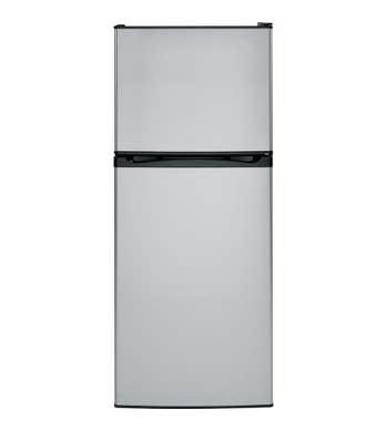 Moffat Réfrigérateur MPE12FSKSB