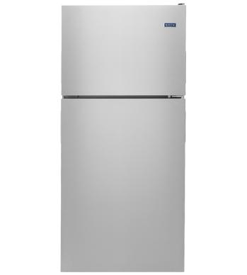 Maytag Refrigerateur 30 MRT118FFF