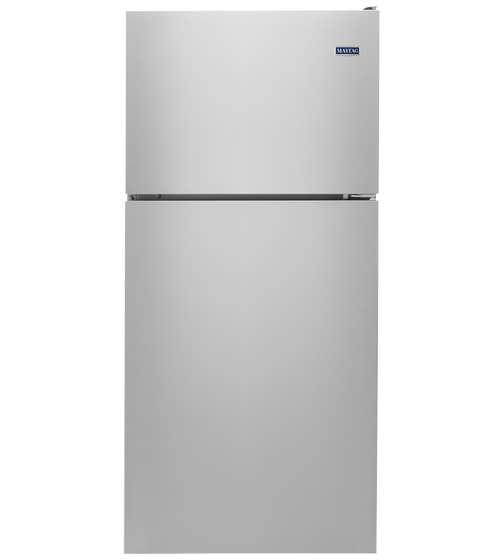Réfrigérateur Maytag présenté par Corbeil Electro Store