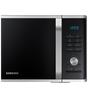 Micro-onde hotte Samsung