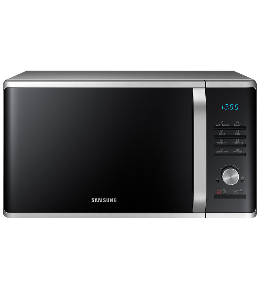 Samsung Over-the-range microwave