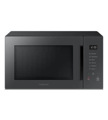 Samsung Microwave MS11T5018AC
