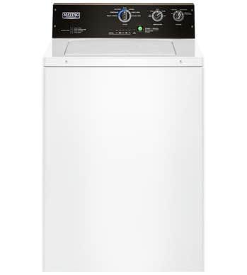 Maytag Washer 29 White MVWP575GW