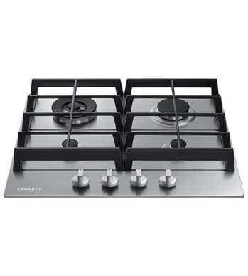 Samsung Cooktop NA24T4230FS