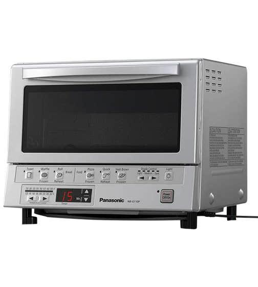 Panasonic Toaster oven NBG110P
