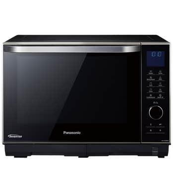 Panasonic Micro-ondes NNDS58HB