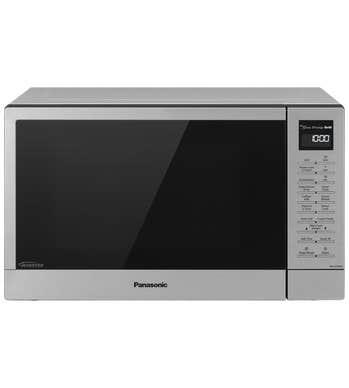 Panasonic Micro-ondes NNGT69KS