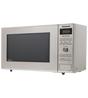 Panasonic Micro-onde 20 Acier Inoxydable