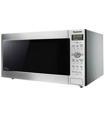 Panasonic Micro-ondes NNSD765S
