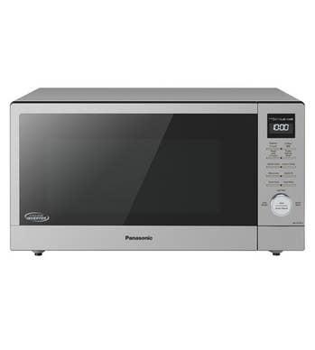Panasonic Microwave NNSD78LS