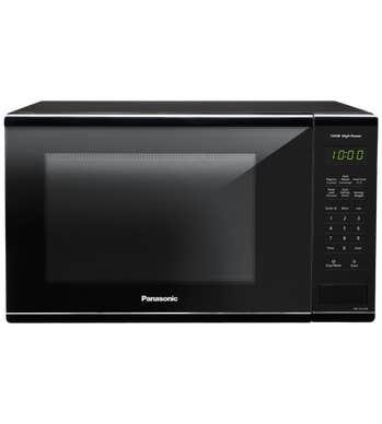 Panasonic Micro-ondes NNSG626B