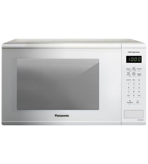 Panasonic Micro-onde 21 NNSG656