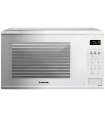 Panasonic Microwave 21 NNSG676