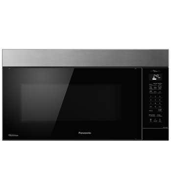Panasonic Microwave NNST27HB