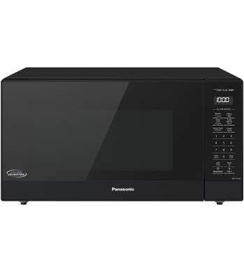 Panasonic Microwave 22
