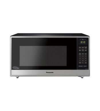 Panasonic Microwave NNST765S