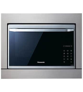 Panasonic Microwave trim kit NNTK816