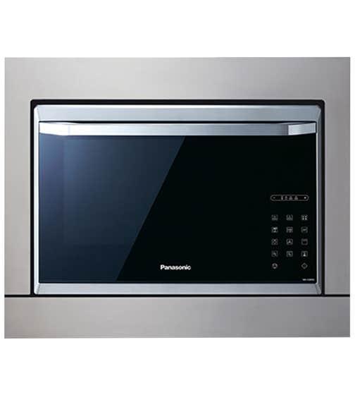 Panasonic Trousse de finition pour micro-ondes NNTK816