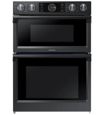 Samsung Oven NQ70M7770DG