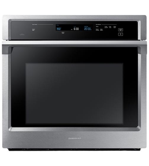 Samsung Wall oven