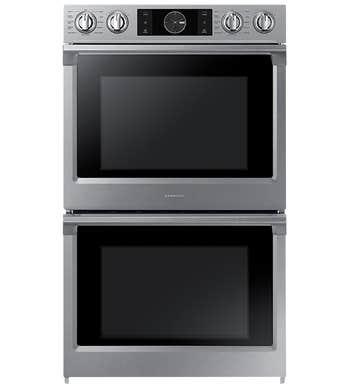 Samsung Oven NV51K7770DS