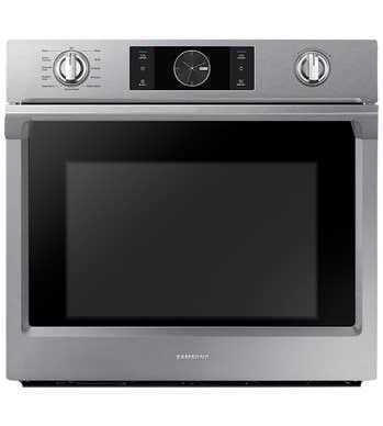 Samsung Oven NV51K7770SS