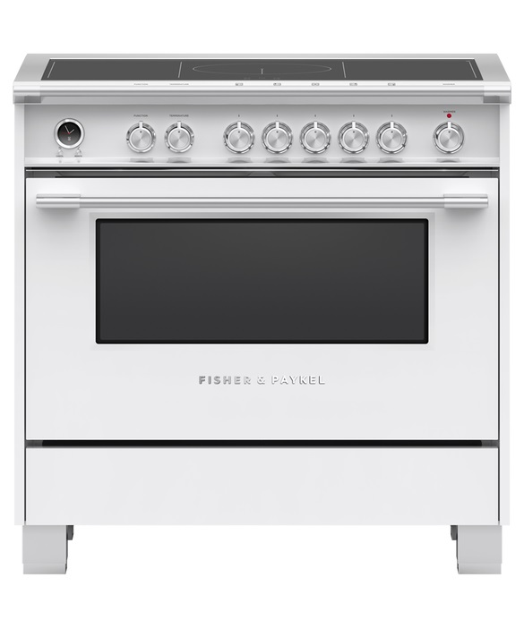 Fisher & Paykel Range OR36SCI6W1