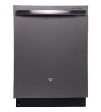 GE Profile Lave-vaisselle