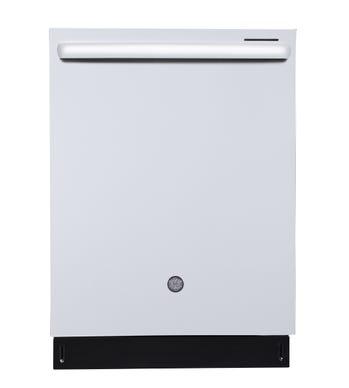 GE Profile Lave-vaisselle 24 PBT660S