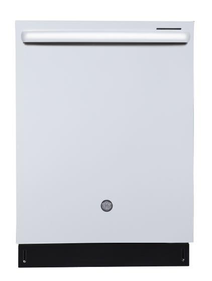 GE Profile Lave-vaisselle 24 PBT660S présenté par Corbeil Electro Store