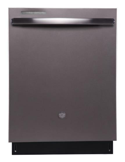 GE Profile Lave-vaisselle 24 PBT860S présenté par Corbeil Electro Store